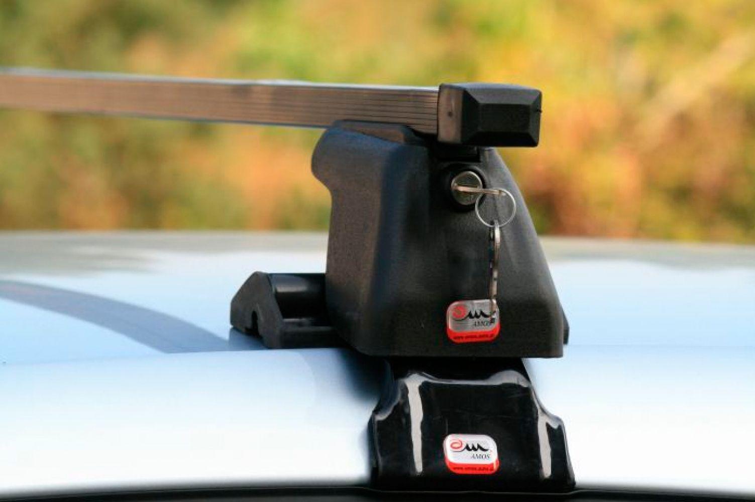 Блок реле и предохранителей Форд Мондео 4